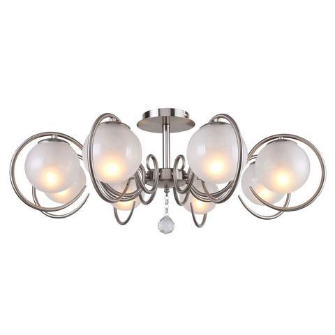 Потолочный светильник Favourite 2349-8U