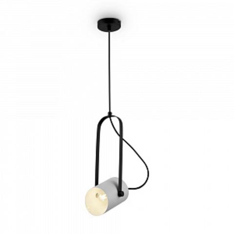 Подвесной светильник Elori FR4004PL-01WB. ТМ Maytoni