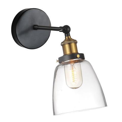 Настенный светильник Favourite 1874-1W