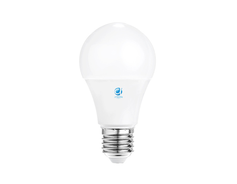 Светодиодная лампа LED A60-PR 7W E27 3000K (60W)