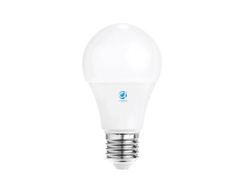 Светодиодная лампа LED A60-PR 12W E27 3000K (100W)