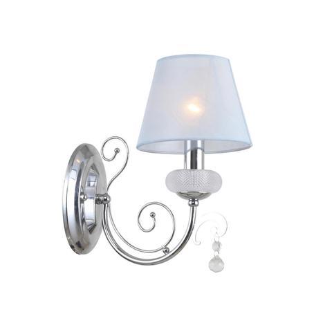 Настенный светильник Favourite 2664-1W
