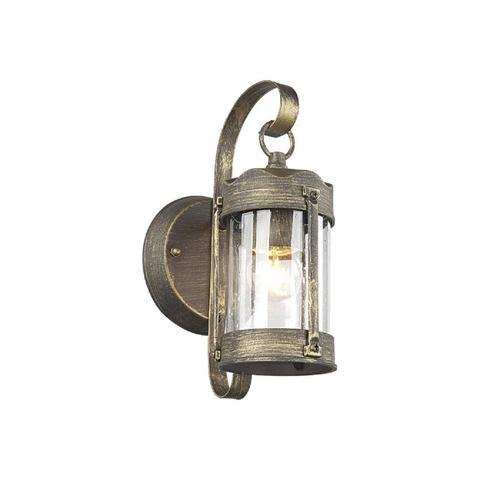 Уличный светильник Favourite 1497-1W