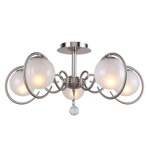 Потолочный светильник Favourite 2349-5U
