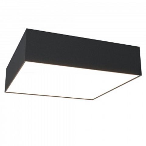 Потолочный светильник Zon C067CL-L27B4K. ТМ Maytoni