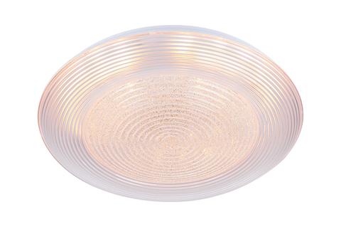 Потолочный светильник Escada 10267/S LED*72W White