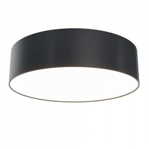 Потолочный светильник Zon C032CL-L32B3K. ТМ Maytoni