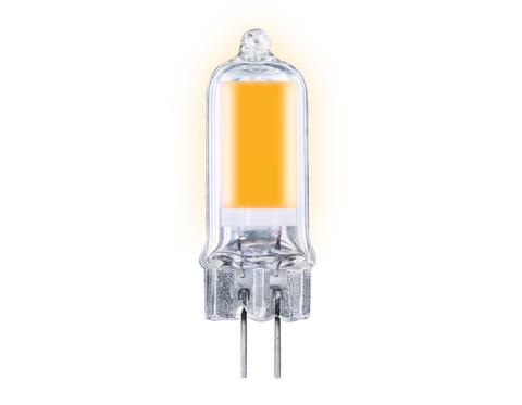 Светодиодная лампа Filament LED G4 2,5W 3000K (20W) 220-230V