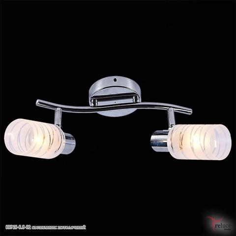 05910-0.8-02 светильник потолочный
