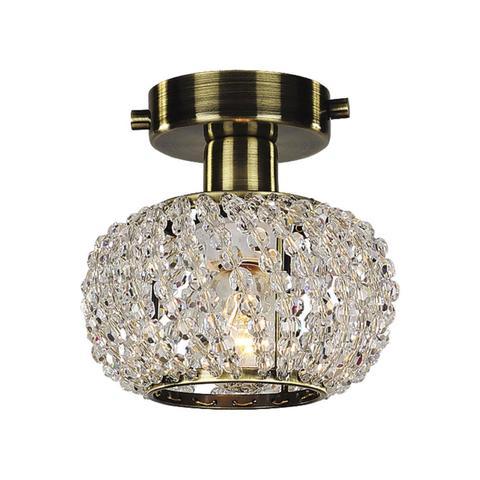 Потолочный светильник Favourite 1391-1U