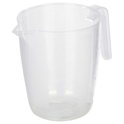 Мерный стакан 1л