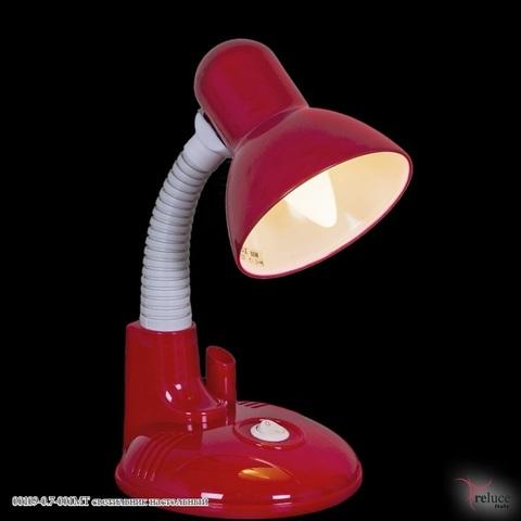 00109-0.7-001MT светильник настольный MIX