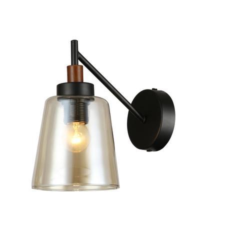 Настенный светильник Favourite 2632-1W