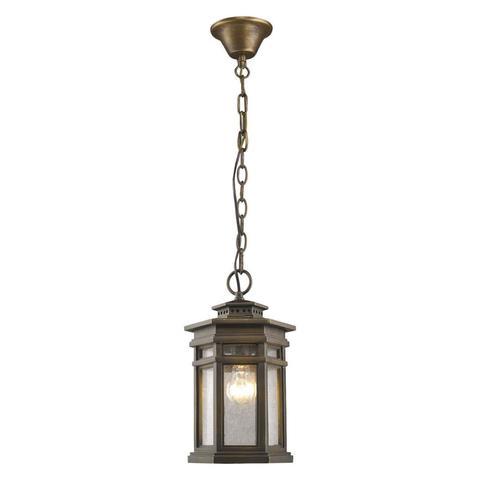 Уличный светильник Favourite 1458-1P