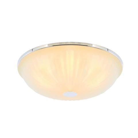 Потолочный светильник Favourite 2753-3C