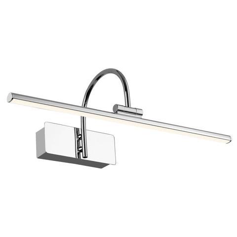 Настенный светильник Favourite 2431-1W