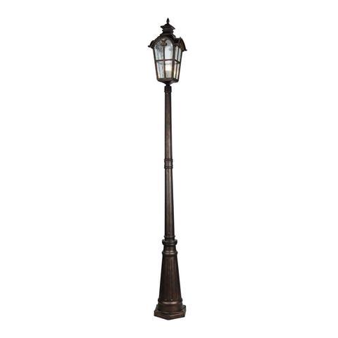 Уличный светильник Favourite 2036-1F