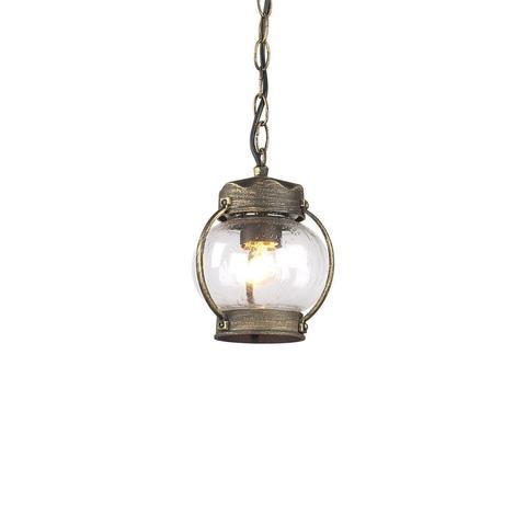 Уличный светильник Favourite 1498-1P