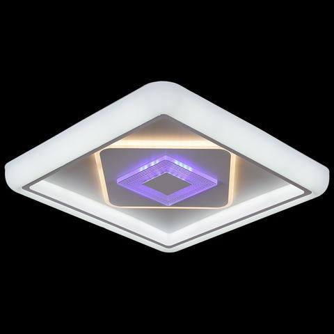 20417-0.3-470 WT светильник потолочный