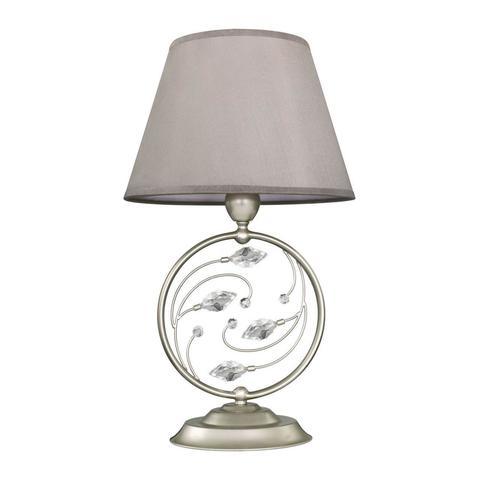 Настольный светильник Favourite 2173-1T