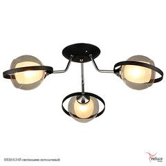 03110-0.3-03 светильник потолочный