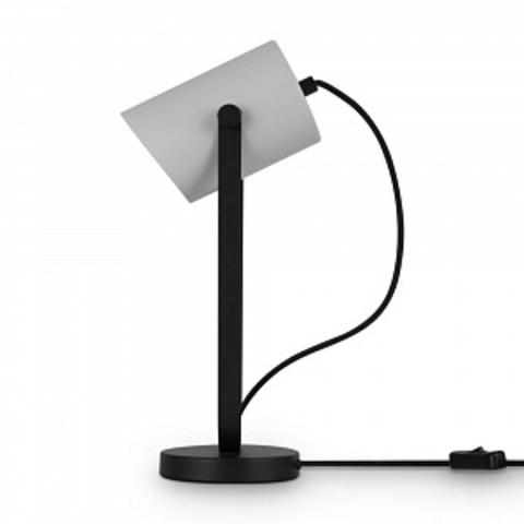 Настольная лампа Elori FR4004TL-01WB. ТМ Maytoni