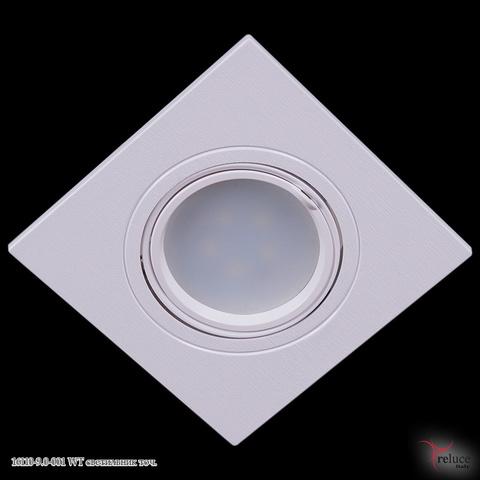 16110-9.0-001 WT светильник точ.