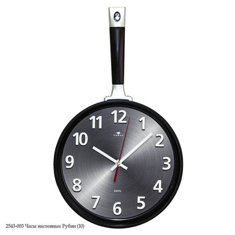 2543-003 Часы настенные
