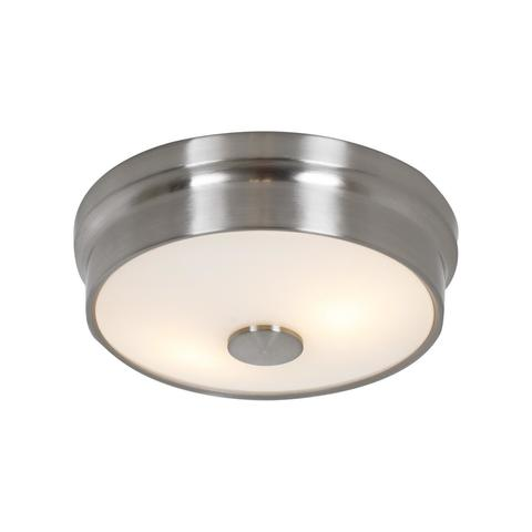 Потолочный светильник Favourite 2691-2C