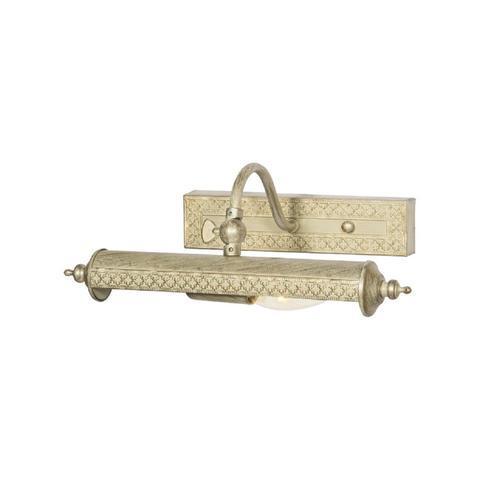 Настенный светильник Favourite 1288-1W