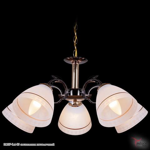 31257-0.4-05 светильник потолочный