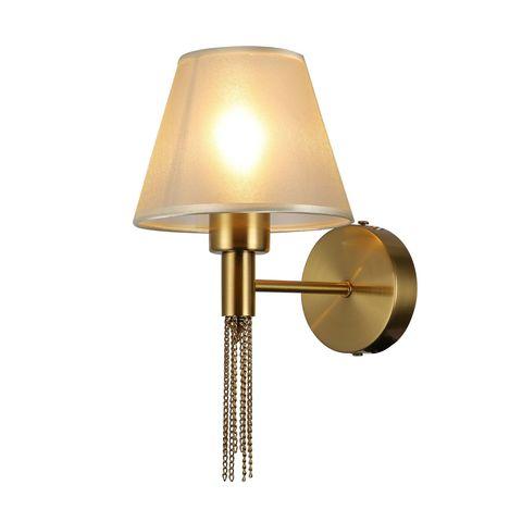 Настенный светильник Favourite 2846-1W