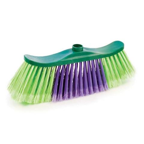 Щетка для пола Fun Clean