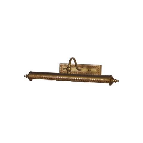 Настенный светильник Favourite 1287-2W