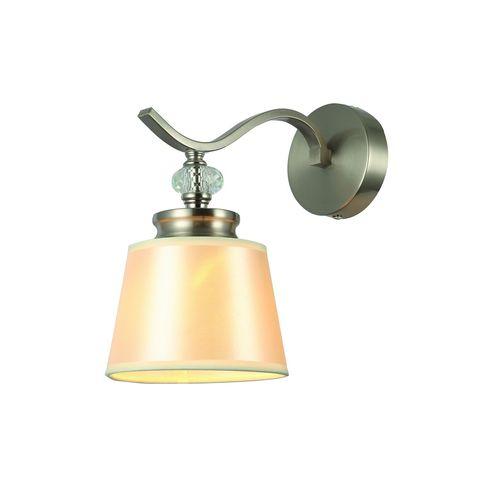 Настенный светильник Favourite 2852-1W