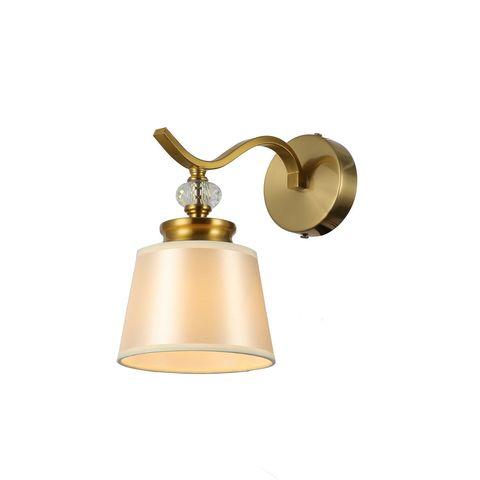 Настенный светильник Favourite 2853-1W