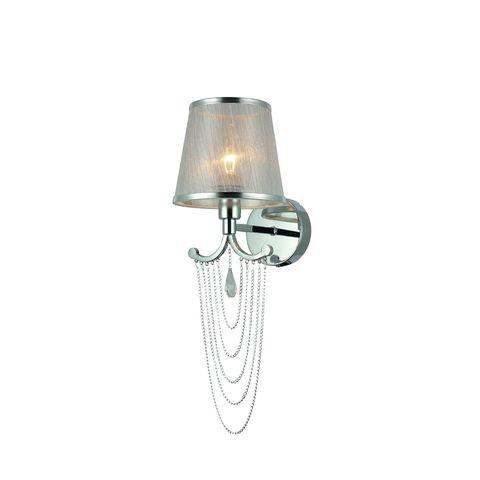 Настенный светильник Favourite 2855-1W
