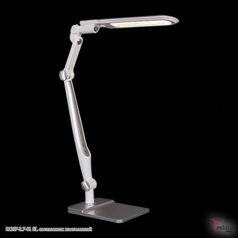 01207-2.7-01 SL светильник настольный
