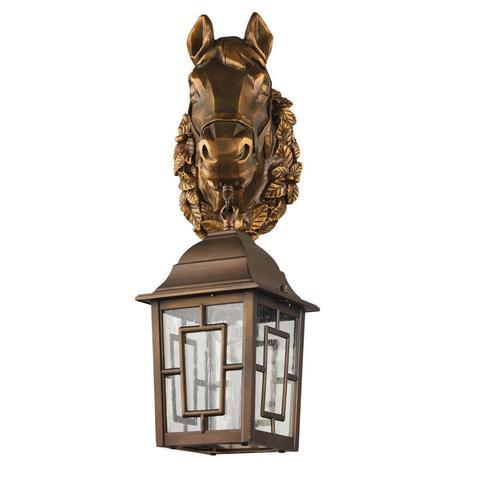 Уличный светильник Favourite 2079-1W