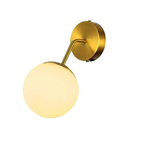 Настенный светильник Favourite 2854-1W