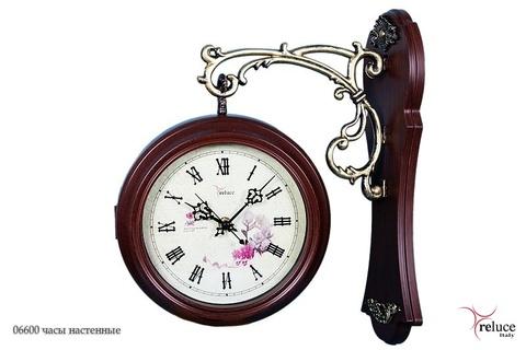 06600 часы настенные