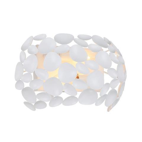 Настенный светильник Favourite 2011-2W