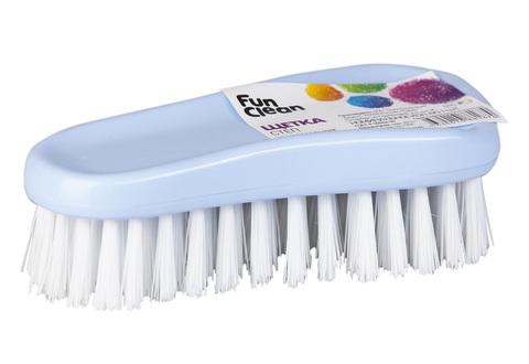 Щетка Fun Clean универсальная