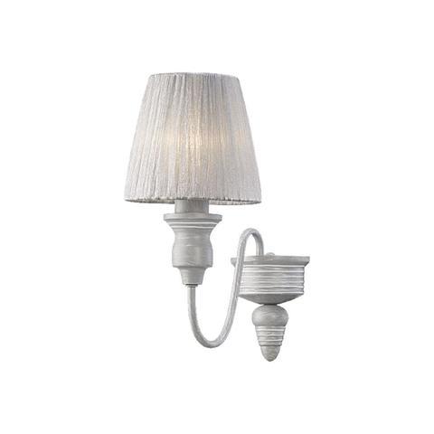Настенный светильник Favourite 1352-1W