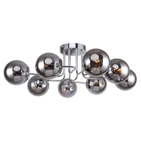 Потолочный светильник Favourite 2345-8U
