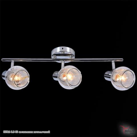 05926-0.8-03 светильник потолочный