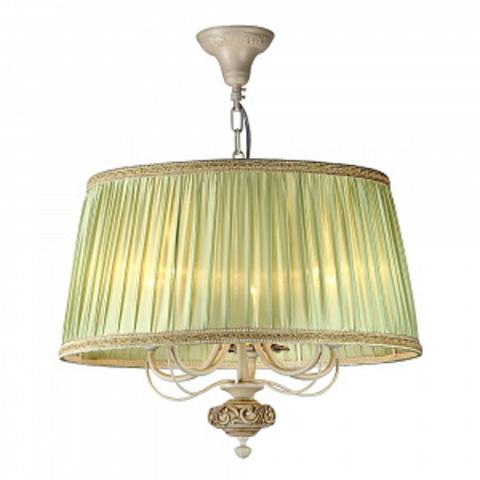 Подвесной светильник Olivia ARM325-55-W. ТМ Maytoni