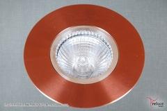 05715-9.0-001AK MR16 CF светильник точ.