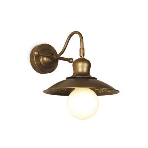 Настенный светильник Favourite 1214-1W