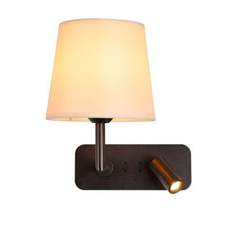 Настенный светильник Favourite 2841-1W